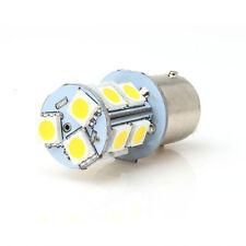 50 x Warm White 1156 13SMD LED BA15S 1157 P21 5W 13 SMD 5050 Car Led Turn Signal
