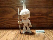 Aquaman Movie Funko Mystery Minis Vinyl Figures Atlantean Guard