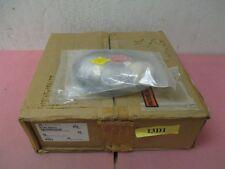 AMAT 0140-36054 Harness Assembly, SMIF PLC 24V Power