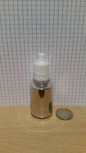 400 Gr Mercure liquide pour baromètre élément table périodique MENDELEIEV