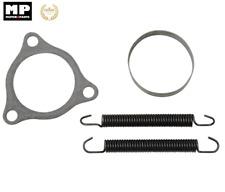 Kit Joints / Ressorts d'Échappement Honda CR 125 R 1990-2000