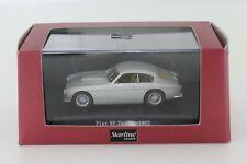 DIE CAST STARLINE 1/43 FIAT 8V ZAGATO 1952 STA518123