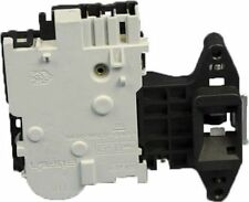 new!!! LG Washing Machine Door Switch and Lock Assembly