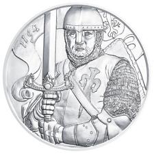 Münzen Aus österreich Günstig Kaufen Ebay
