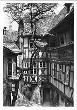 AK, Neustadt a. Weinstrasse, Alter Hof, um 1958