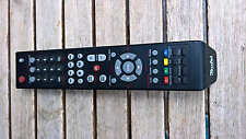 TEUFEL IP 300 RC Original Fernbedienung Remote Control f. BluRay Impaq 300