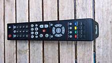 TEUFEL IP 3000 RC Original Fernbedienung Remote Control f. BluRay Impaq 300 3000