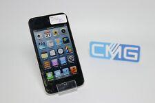 Apple iPod touch 4.Generation 4G 32GB schwarz (Schönheitsfehler, sonst ok ) #J70