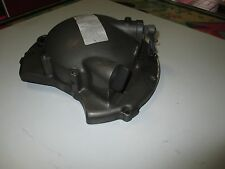 Kupplungsdeckel Yamaha XJ 600 Diversion