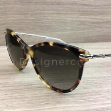 Gucci GG 3771 S GG3771 S Tartaruga Óculos De Sol Com Base Bio hrtha 56mm 82918b260d