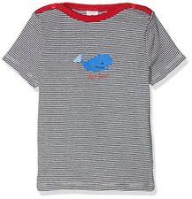 T-shirts, hauts et chemises noirs Petit Bateau pour fille de 2 à 16 ans