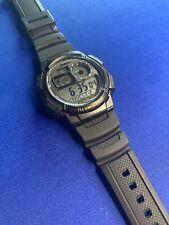 Casio AE-1000W (Module 3198) Digital Watch