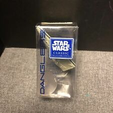 Star Wars Imperial Star Destroyer Danglers from Applause