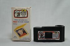 126 Cartridge modified for 35mm Film ***LAST OF STOCK***