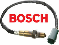 03.01-07.02 N16E LS5274 Bosch Lambda Sensor fits NISSAN Almera Sedan 1.5 i