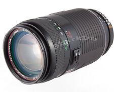 VIVITAR Cosina AF Series 1 70-210mm f/2.8 APO lens NIKON dSLR FX D3 D4 DF Macro