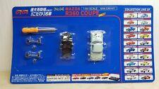 1/64 Konami Dydo MAZDA R360 COUPE diecast car model kit NEW