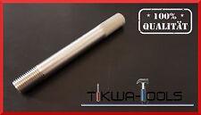 Radmontagehilfe M12x1,5 Edelstahl Herren Geschenk Radbolzen Tikwa-Tools