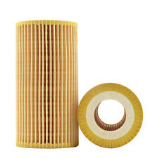 ACDelco PF2257 Oil Filter
