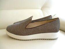 sports shoes ab2d9 5c89e Buffalo Damen-Slipper-Schuhe günstig kaufen | eBay