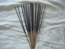 Margarita Incense 20g