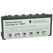 Remanufactured Epson T5570 Ink Cartridge Photo Picturemate T557 557