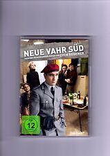 Neue Vahr Süd (2010) DVD #10822