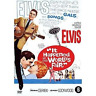 It Happened at the World's Fair - Dutch Import  (UK IMPORT)  DVD NEW