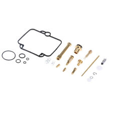 Kit de reconstruction de carburateur pour Suzuki DR350SE 1994 1995 1996 1997