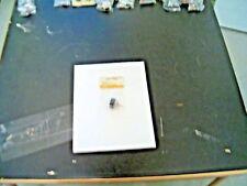 RadioShack 275-602 SPST Toggle Switch