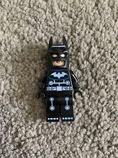 LEGO BATMAN ELECTRIC SUITE MINIFIGURE