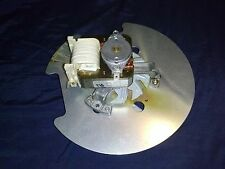Whirlpool Maytag Jenn-Air Oven Convection Fan Motor 4451583, WP4451583, 4448952