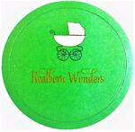 Realborn Wonders & Gems