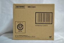 Bandai Premium Saint Seiya Myth Cloth Cerberus Dante NEW in stock