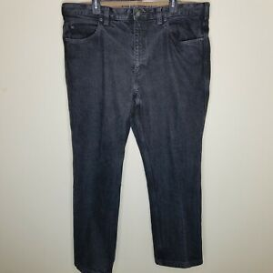 Duluth Trading Co 40x32 Flex Ballroom Jeans