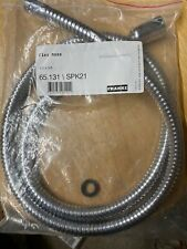 Franke 65.131 spk21 Kitchen Pull Out Spray Hose Replacement