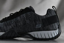 SKECHERS SENDRO MALEGO shoes for men, Style 65182, NEW, US size 11