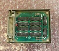 ROBOTRON 4k RAM EFE 21.71.01 - gebraucht ok - von Fachfirma geprüft
