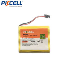 1 xHome Phone Rechargeable Battery HHRP505 for Uniden BT-800 BP905 BT-905 PKCELL