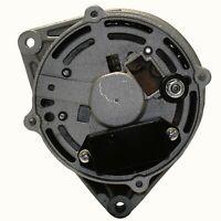 SPECTROMATIC R/égulateur de Tension PR1652H 2590558 590660 alternateur Valeo