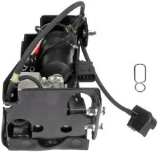 Suspension Air Compressor Dorman 949-001