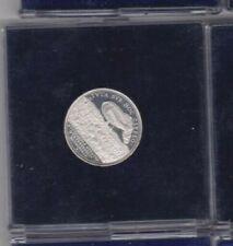 Replik Doppelter Schautaler Stuttgart von 1700 PP BfG-Bank 11,2 g 500 Silber