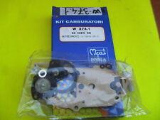 KIT CARBURADOR WEBER 32 ICEV-55Y61 FIAT Y AUTOBIANCHI