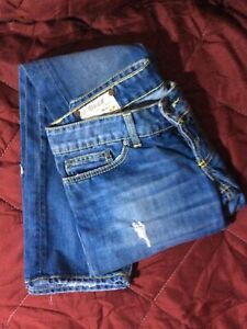 Dondup Jeans NOAH TG.42 (28W/32L)