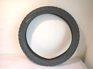 A Fine Innova-Made 26 x 3.8 SURLY Larry Fat Bike Tire