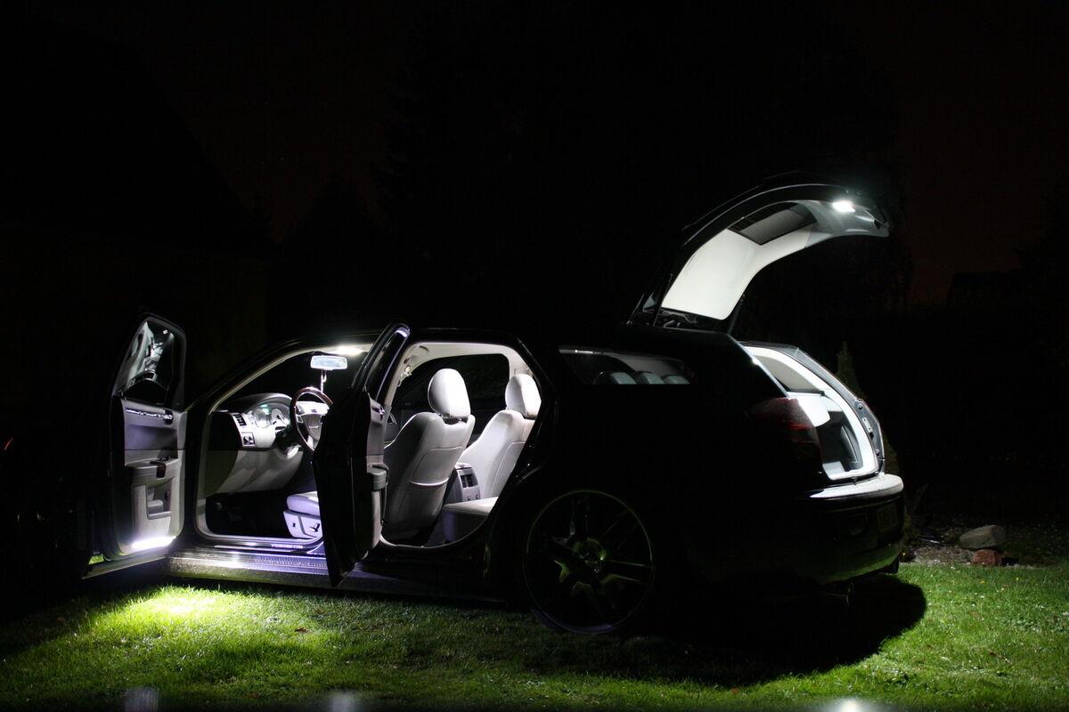 LED-PRINZ