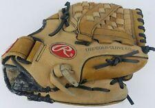 "Rawlings ~ Champion Series Glove / Mitt ~ CS120 12"" inch ~ RHT"