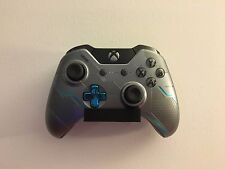 Xbox One/360 Wall Mounted Controller stand/holder - BLACK