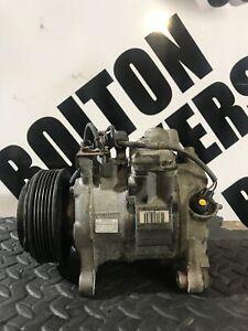 Bmw 3 Series 320d Effcientdynamics 04-11 1995CC  Air Con Compressor/pump 6SBU14A