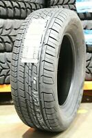 4 New Cooper CS5 Ultra Touring 96H 70K-Mile Tires 2256015,225/60/15,22560R15